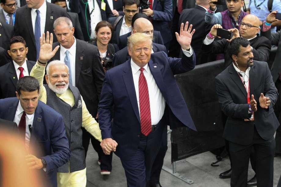 PM-Modi-with-Donald-Trump.jpg