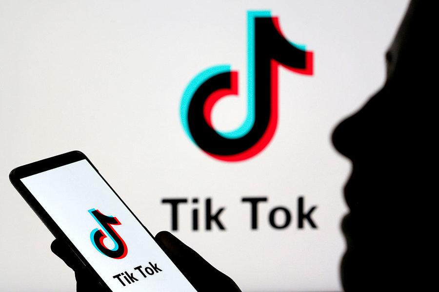 TIKTOK-FILE-image.jpg