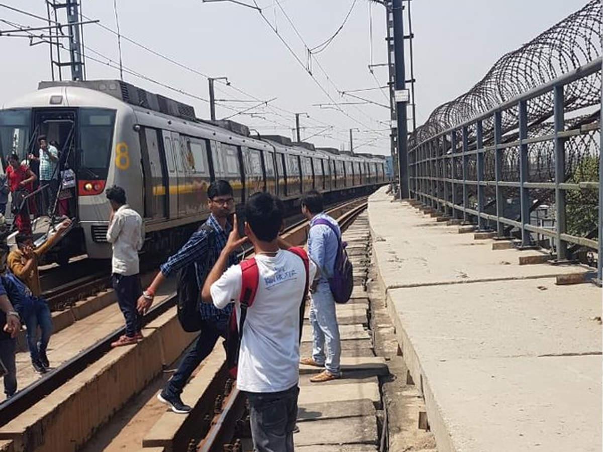 delhi-metro-yellow-file-image.jpg