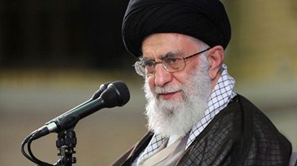 Ayatollah-Khamenei.jpg