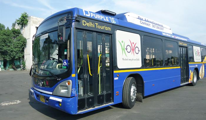 Bus-Tour-Delhi-file-image.jpg