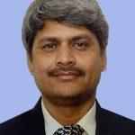 Shailesh Kumar Dubey (FCA)