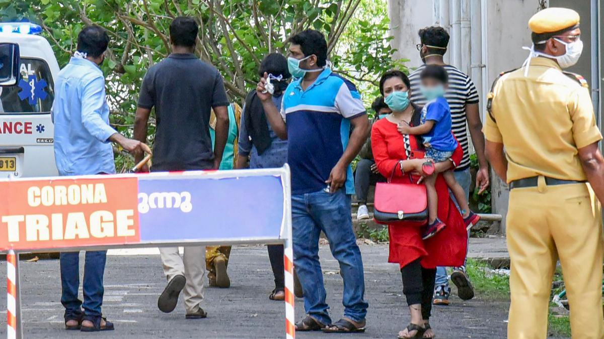 CORONAVIRUS-in-India.jpeg