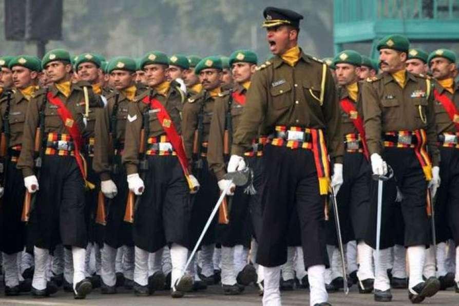 Corona-in-Indian-Army.jpg