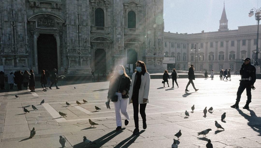 CoronaVirus-In-Italy.jpg