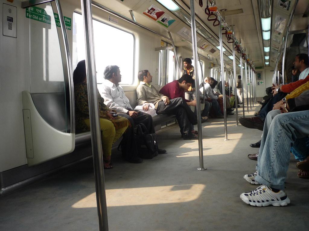 Delhi-MetroJanta-Curfew.png
