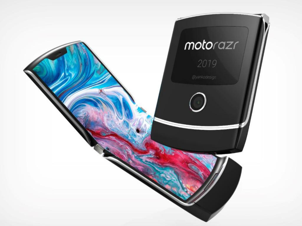 MotorolaRazr2019-file-image.jpg