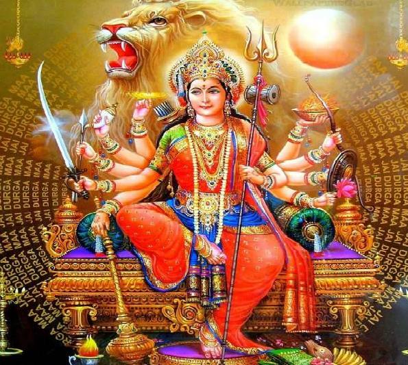 Navratri-Pooja-Nav-Durga.png