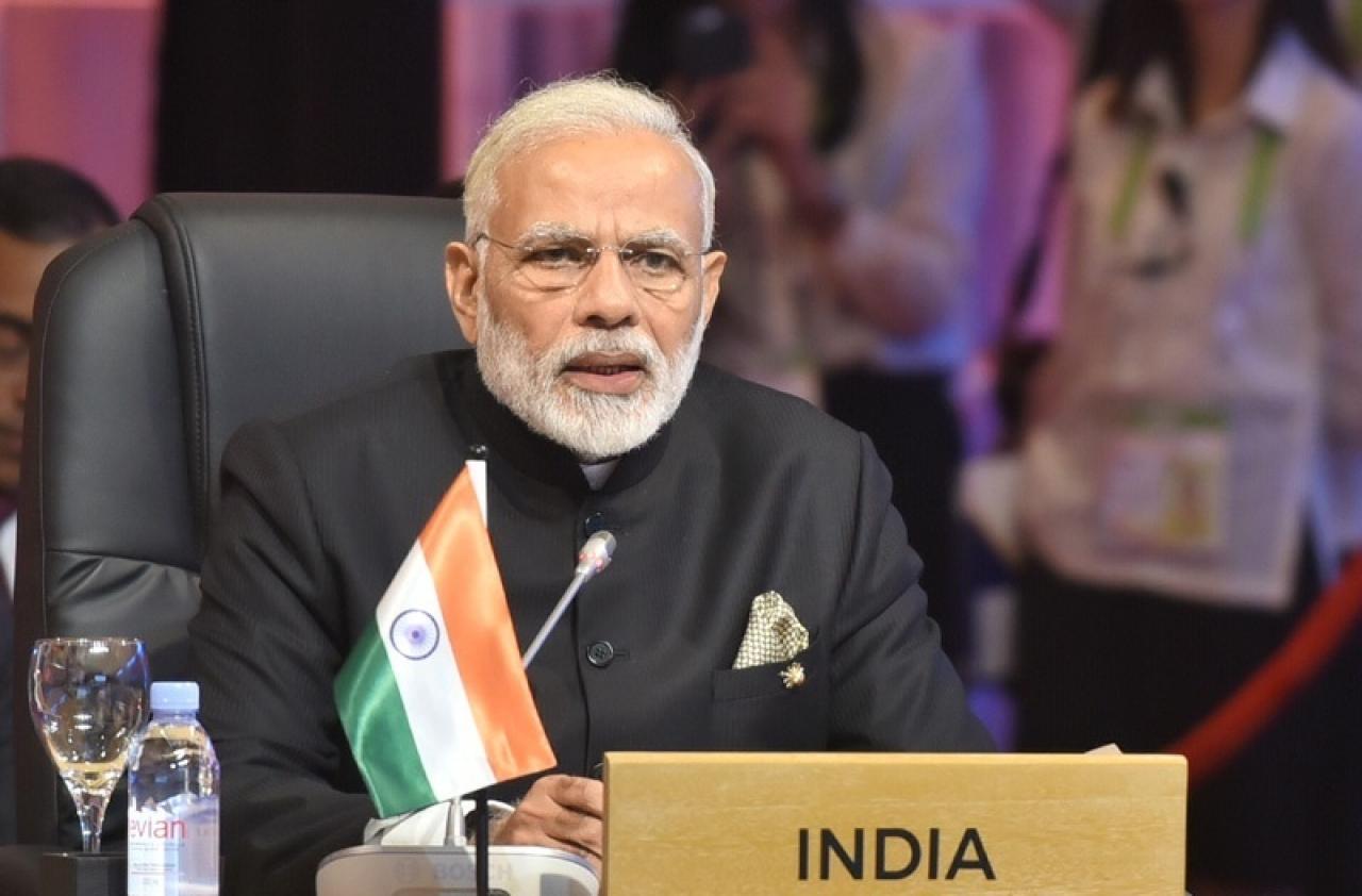 PM-Modi-on-SAARC.jpg