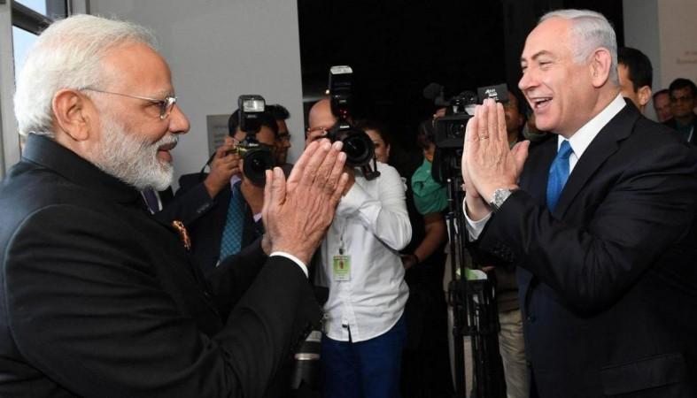 PM-Modi-with-Benjamin-Netanyahu.jpg