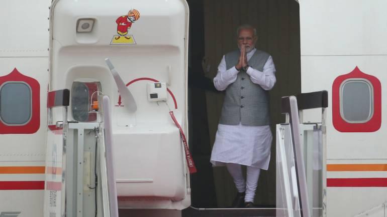 Prime-Minister-Narendra-Modi.jpg