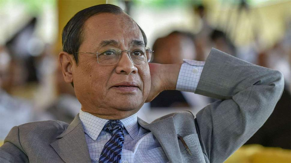 Ranjan-Gogoi-taking-oth.jpg
