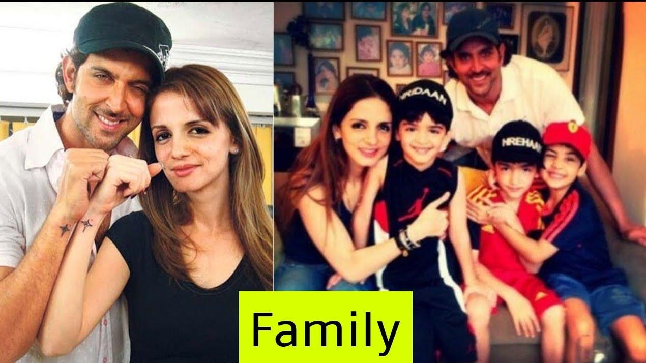 Roshan-Family-File-1.png