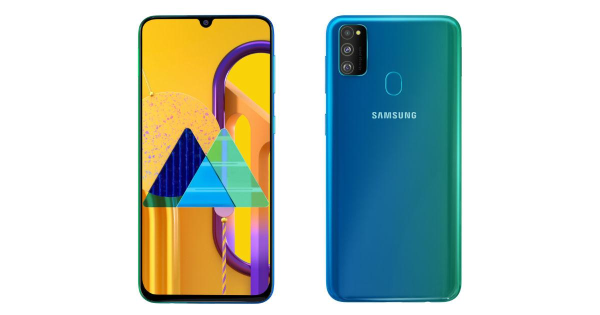 Samsung-Galaxy-M30s-4-1-file-image.jpg