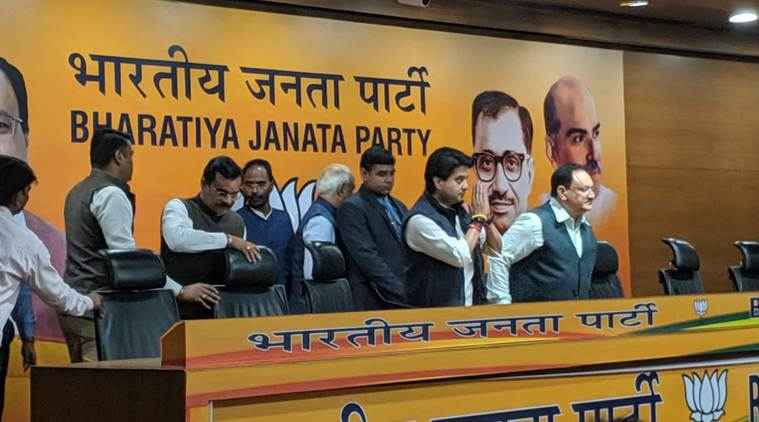 Scindia-in-BJP.jpg