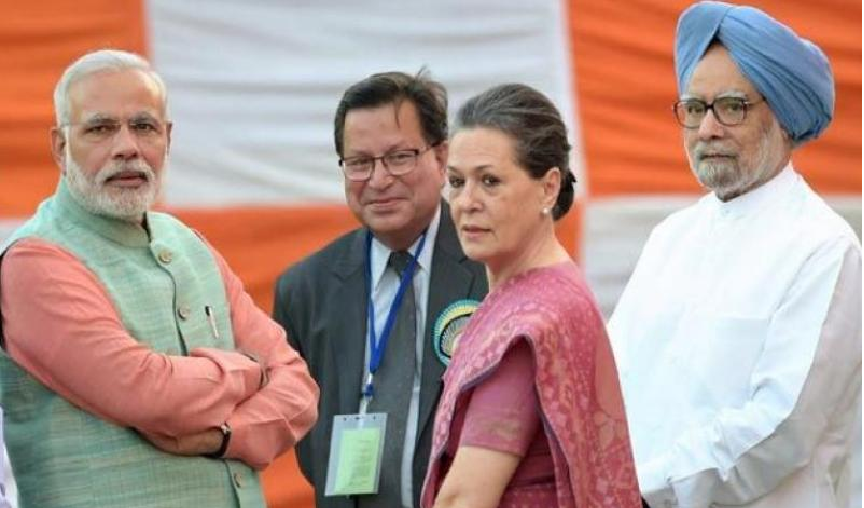 Sonia-support-Pm-Modi.png