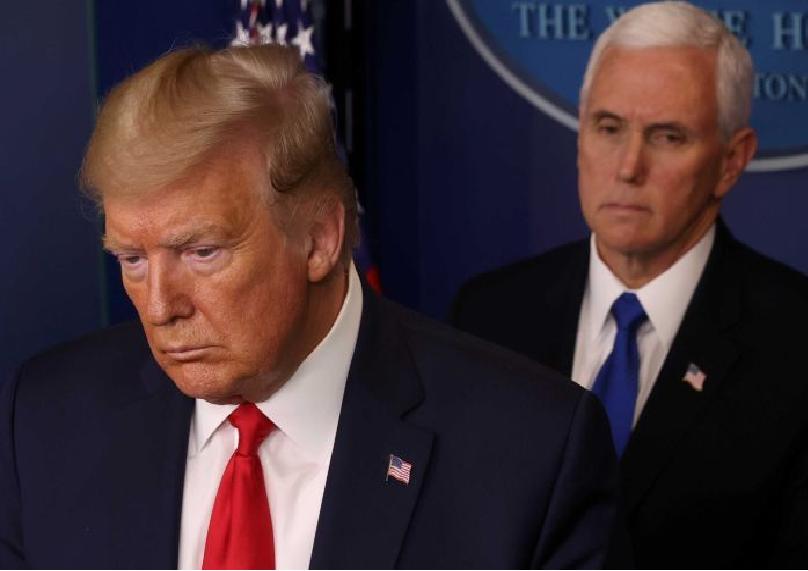 Trump-on-coronaFile.png