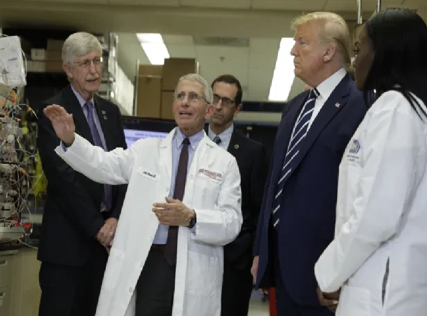 Trump-with-Dr.Fauci_.png