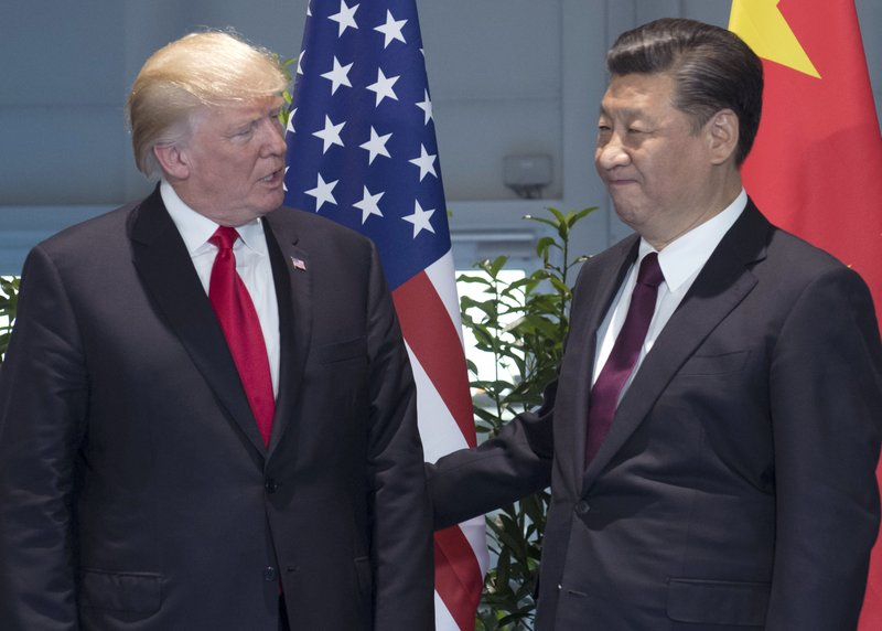 Trump-with-jinpingFile.png