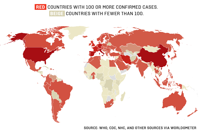 coronavirus-map-032620-mobile.png