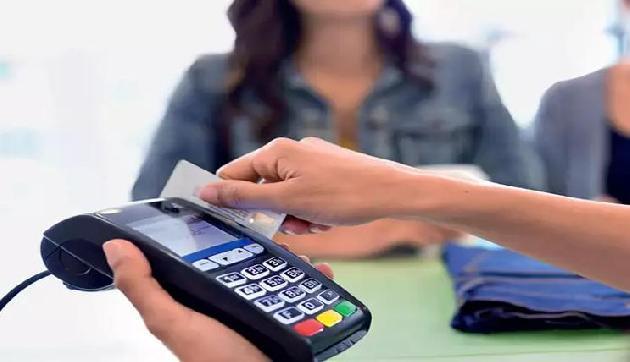 debit-credit-card-file-image.jpg