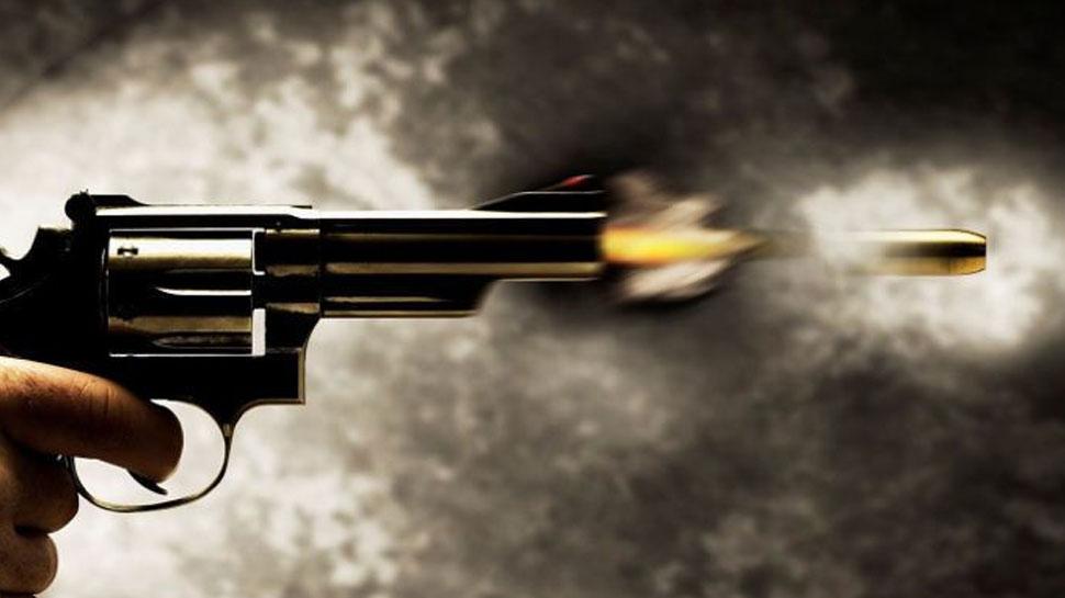 delhi-crimefile-image.jpg