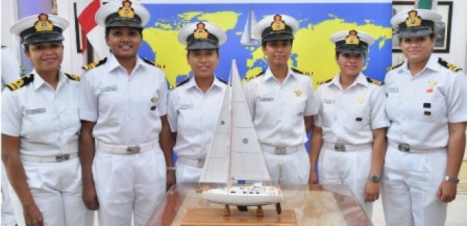 indian-navy-women-file-image.jpg