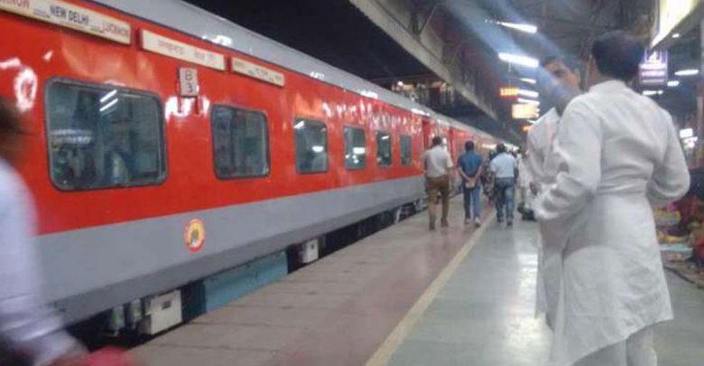 indian-railways-tarunmitra-file-image.jpg