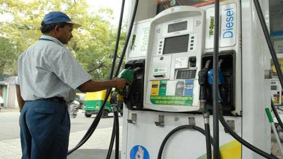 petrol-diesel-file-image.jpg