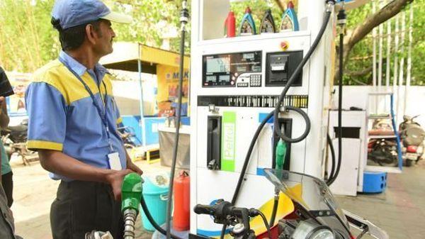petrol_diesel-file-image.jpg