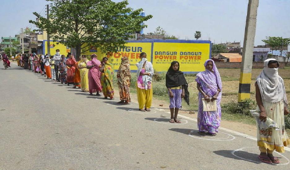 Corona-in-Bihar.png