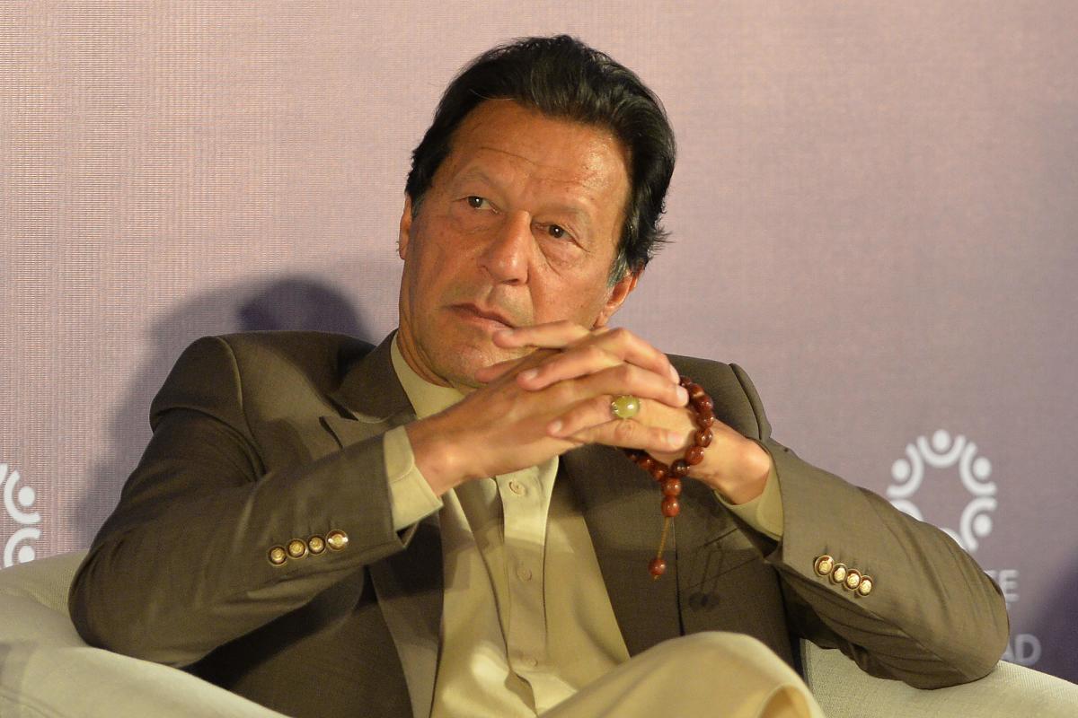 Imran-Khan-on-Lockdown.png