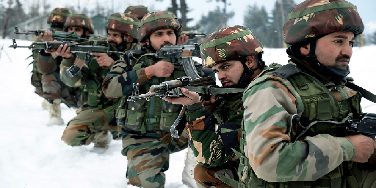 Indian-Army.png