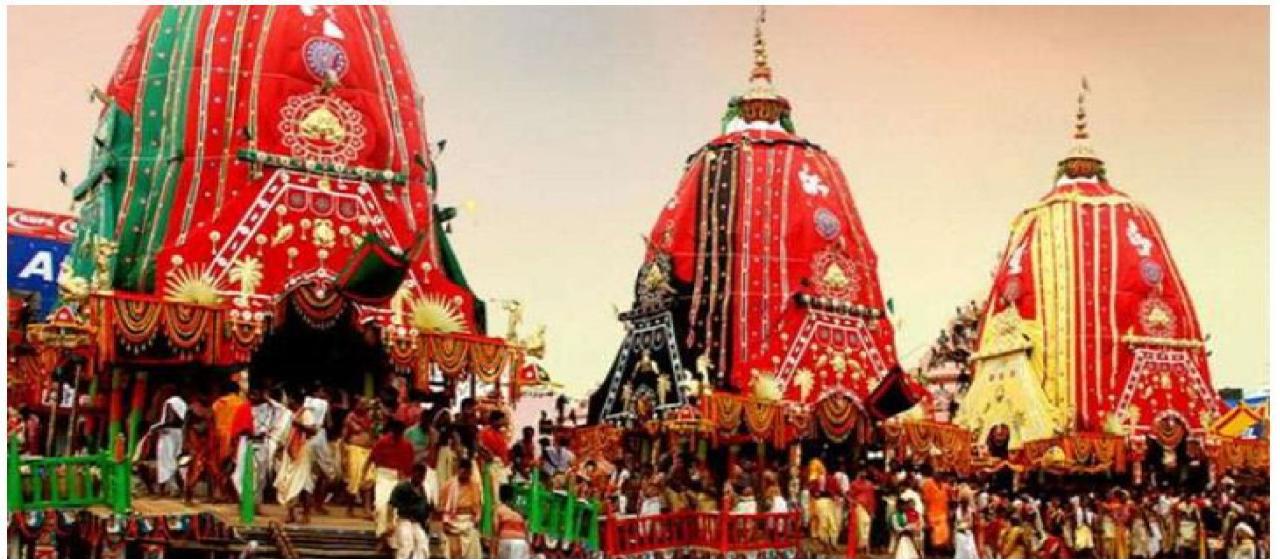 Jaganath-Puri.png
