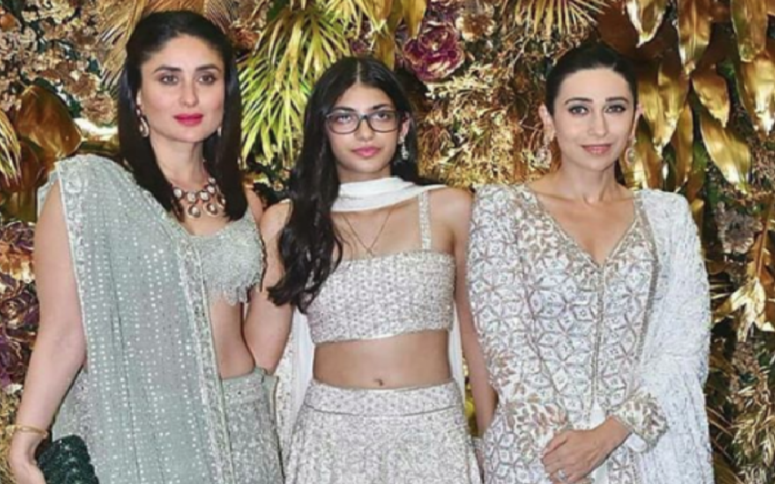 Karishma-with-her-daughter.png
