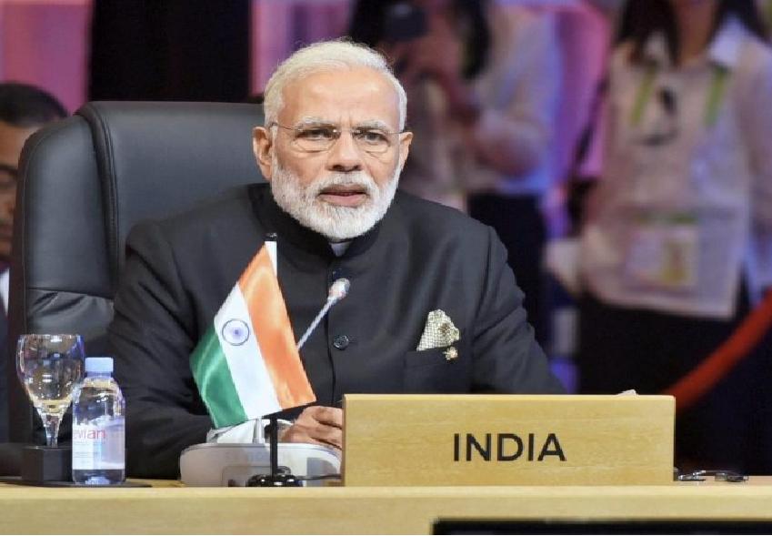 Lockdown-by-PM-Modi.png