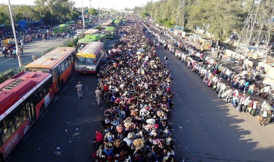 Migrant-Labour.png