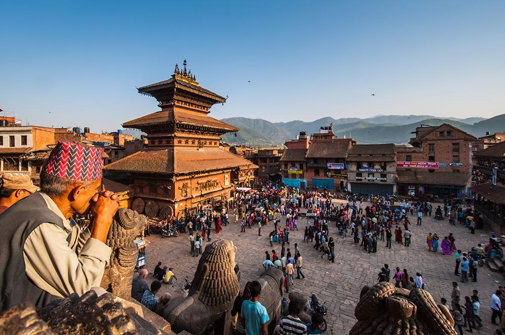 Nepal-Kathmandu.png