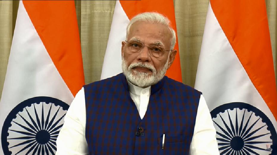 PM-Modi-14.03.2020.png