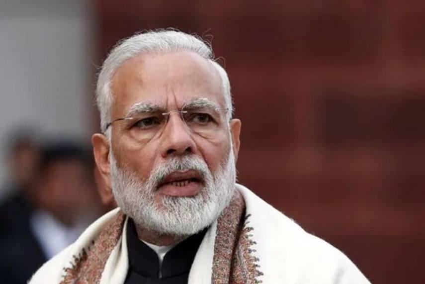 PM-Modi-Lockdown-File-Image.png