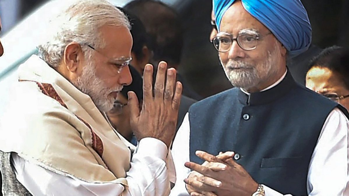 PM-Modi-With-EX-PM-Manmohan-Singh.png