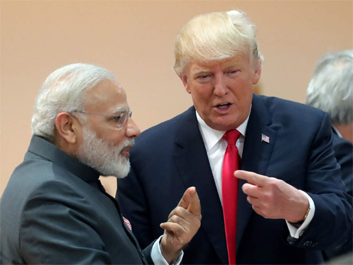 PM-Modi-with-Trump.png