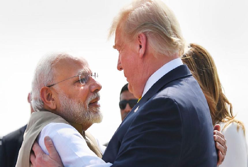 Trump-and-Modi.png