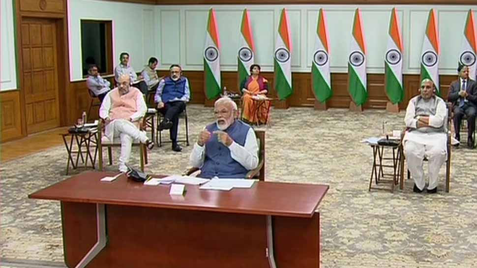 pm-modi-video-conference-with-cms.png