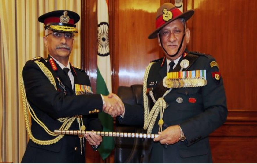 Army-Cheif-of-India.png