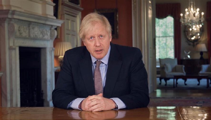Boris-Johnson.png