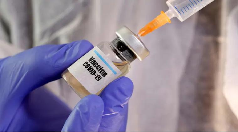 Corona-Vaccine.png