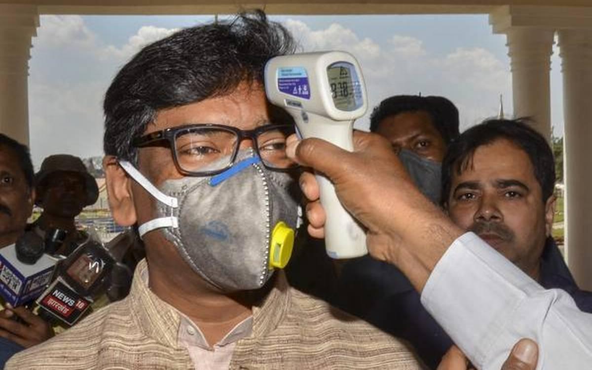 Corona-Virus-in-Jharkhand.png
