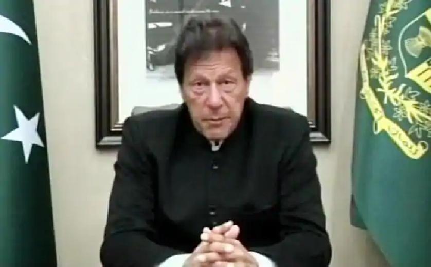 Imran-Khan.png