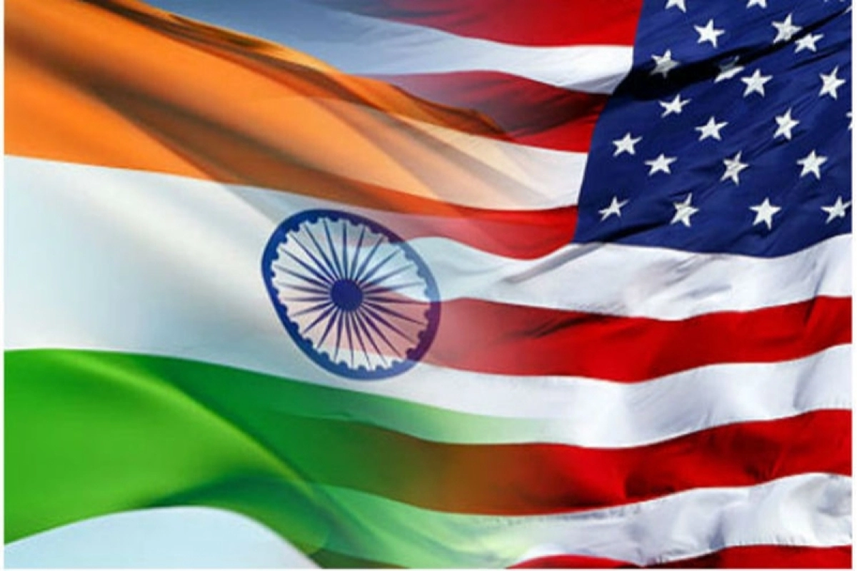 India-and-America.png